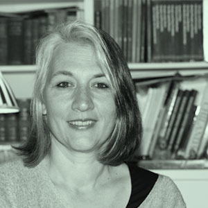 Tanya Petrovich