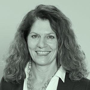 Birgit Dietz